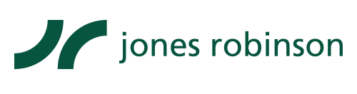Jones Robinson Estate Agent