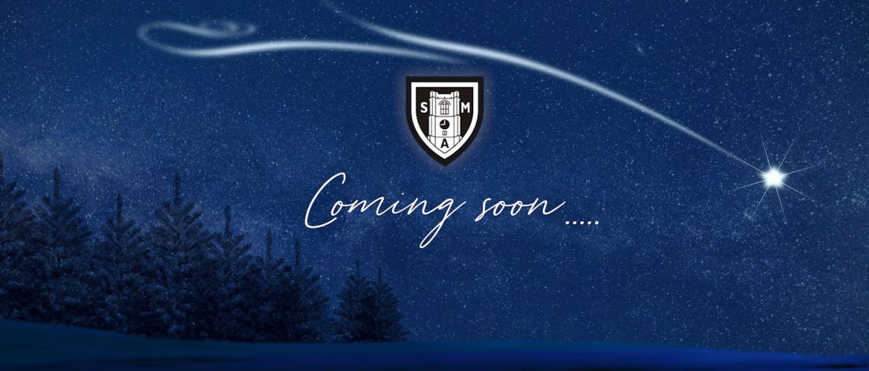 Nativity 2020 Coming Soon